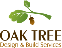 Oak Tree Design & Build Services Ltd