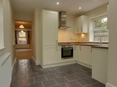 Ainsworth-Street-Kitchen.jpg